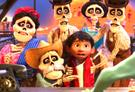 Coco: Movie Clip - Anything to Declare?