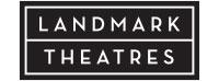 Landmark Movie Theater Locations