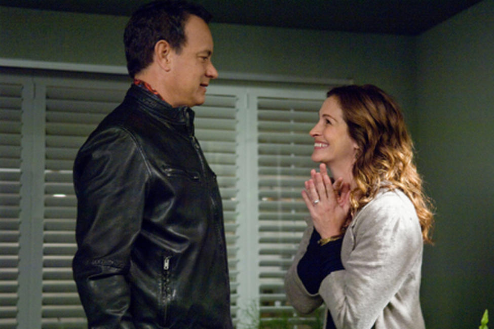 Larry Crowne Photos + Posters