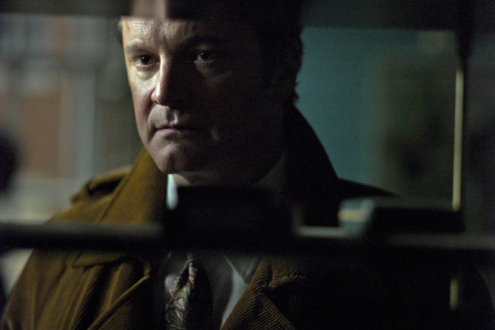 Tinker Tailor Soldier Spy Photos + Posters
