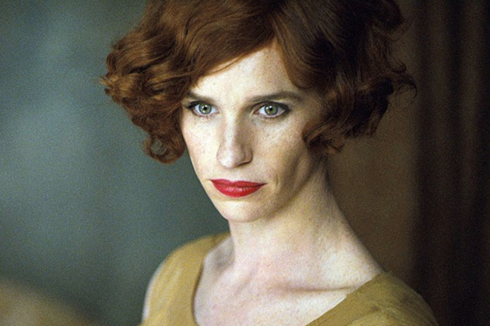 The Danish Girl Photos + Posters