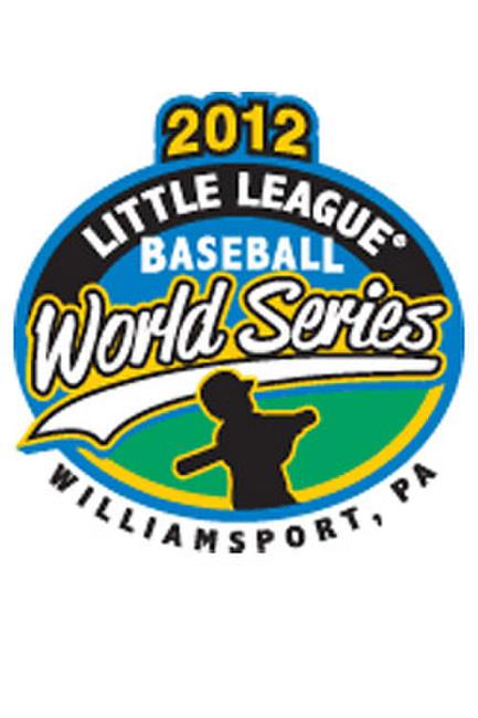 Petaluma Little League World Series Game - Fundraiser: Game Two Photos + Posters