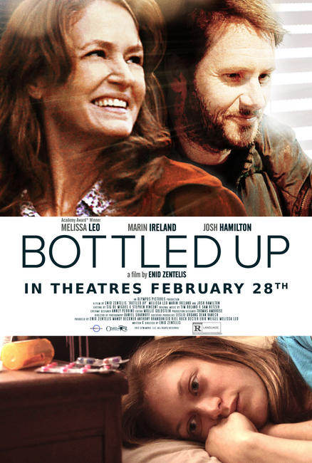 Bottled Up Photos + Posters