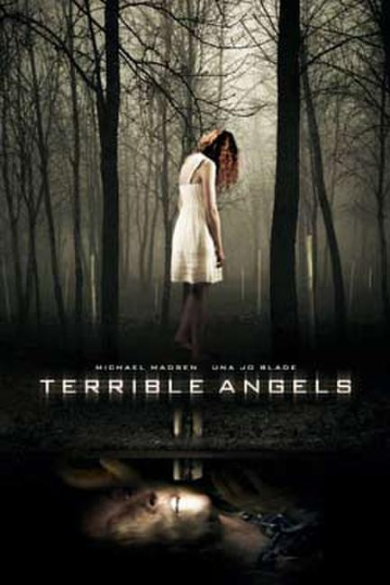 Terrible Angels Photos + Posters