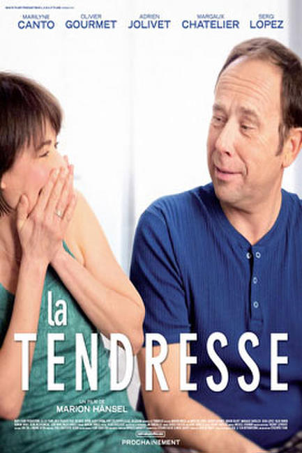 Tenderness 2013 Photos + Posters