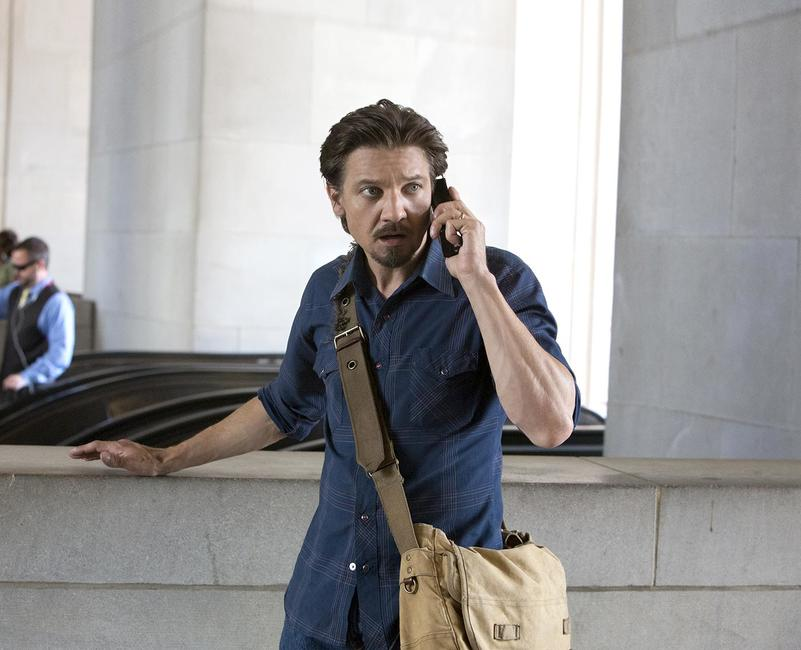 Kill the Messenger Photos + Posters
