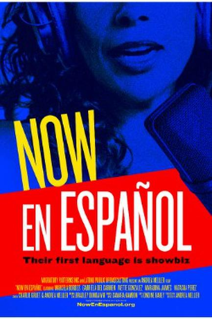Now En Español Photos + Posters