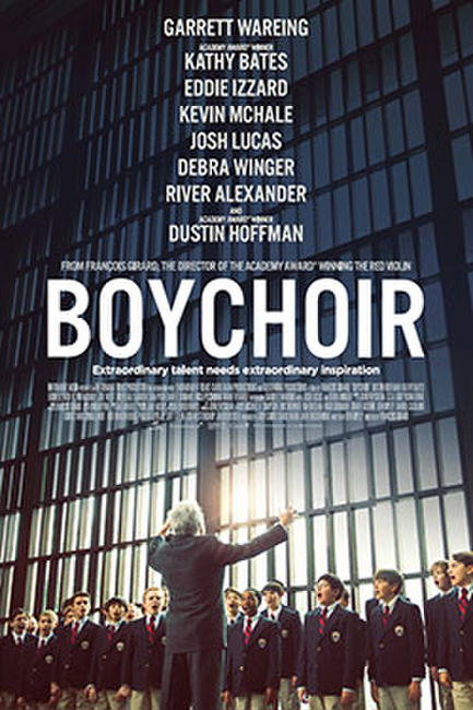 Boychoir Photos + Posters