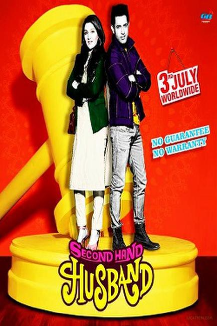 Second Hand Husband Photos + Posters
