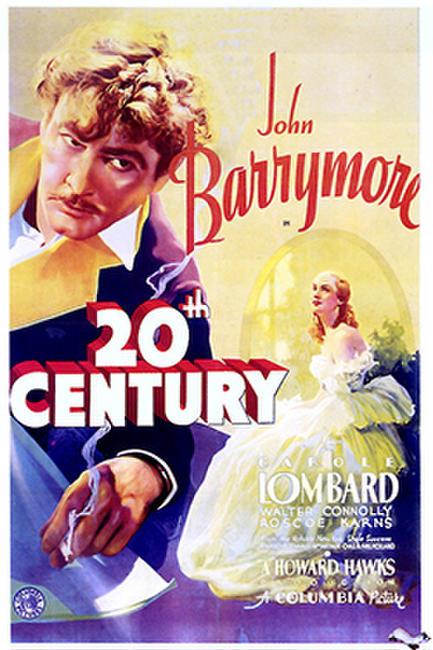 TWENTIETH CENTURY/THE ODD COUPLE Photos + Posters