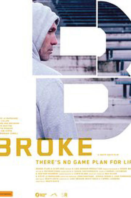 Broke  Photos + Posters