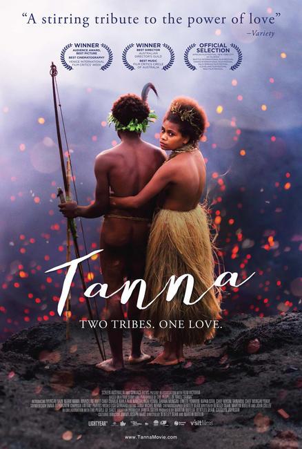 Tanna Photos + Posters