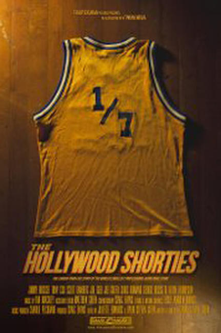 The Hollywood Shorties Photos + Posters