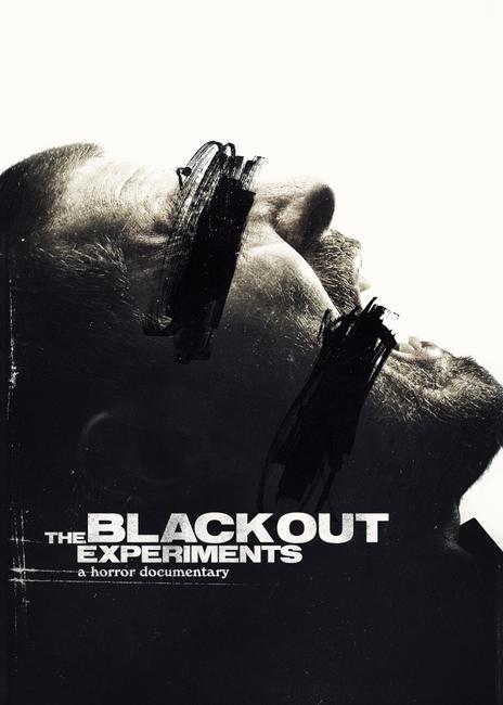 The Blackout Experiments Photos + Posters