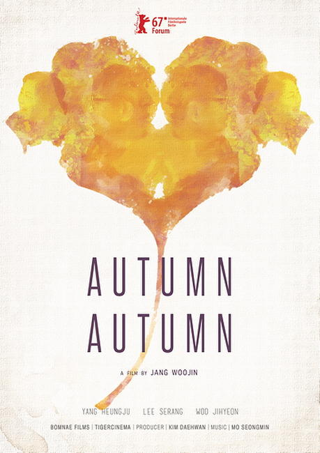 Autumn, Autumn Photos + Posters