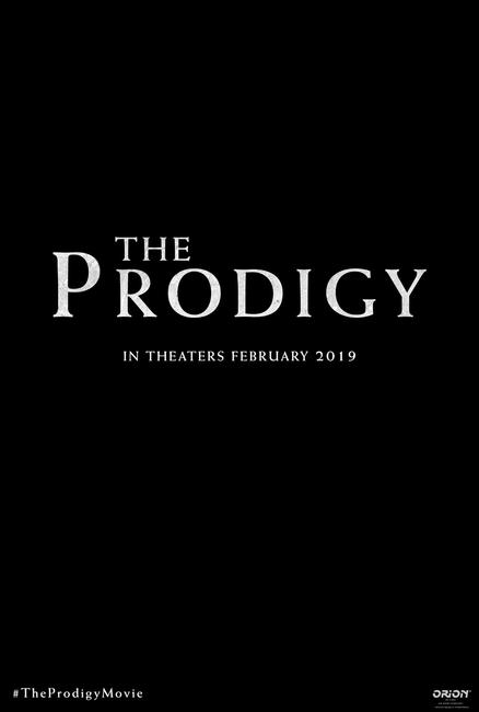 The Prodigy (2019) Photos + Posters