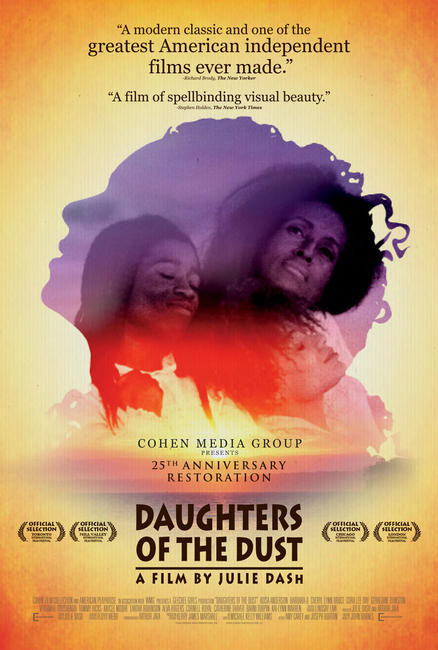 Daughters of the Dust Photos + Posters