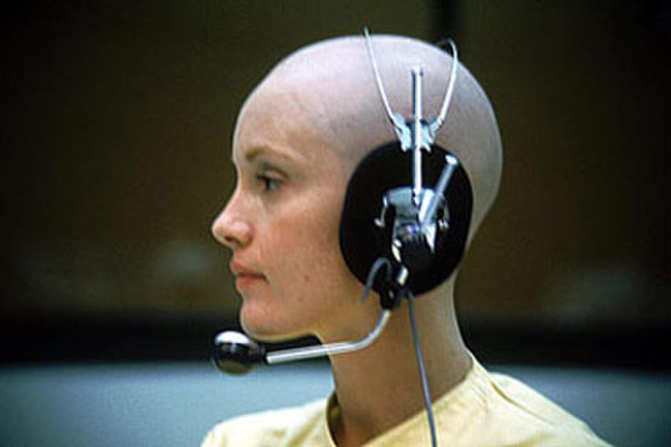 THX 1138 Photos + Posters
