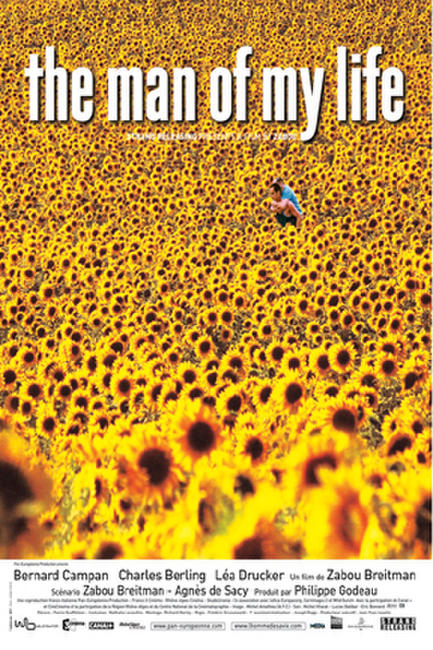 The Man of My Life Photos + Posters