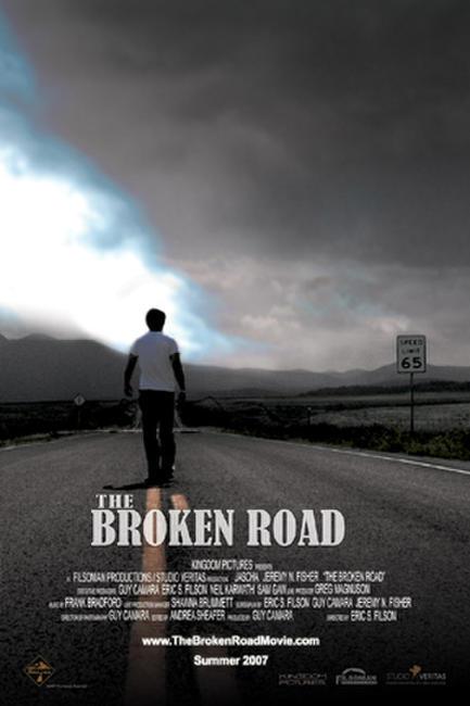 The Broken Road Photos + Posters