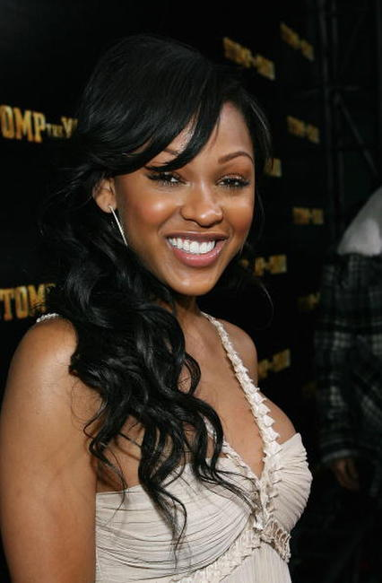 Stomp the Yard Special Event Photos