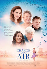 Change-in-the-air-jpeg