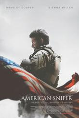 American Sniper showtimes and tickets