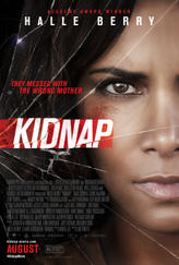 Kidnap showtimes and tickets