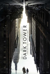 The Dark Tower  showtimes and tickets