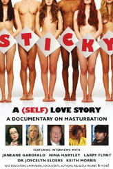 Sticky: A (Self) Love Story showtimes and tickets
