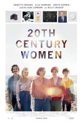 20th Century Women showtimes and tickets