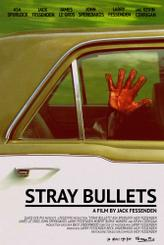 Stray Bullets showtimes and tickets