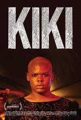 Kiki (2017) showtimes and tickets