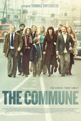 The Commune (2017) showtimes and tickets