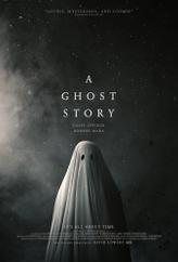 A Ghost Story showtimes and tickets