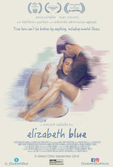 Elizabeth Blue showtimes and tickets