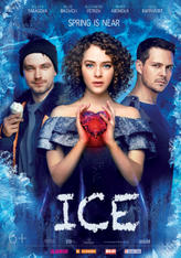 Ice (2018) showtimes and tickets