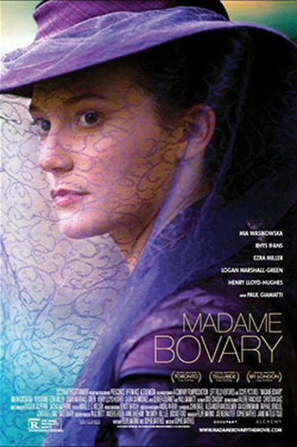 Madame Bovary Photos + Posters