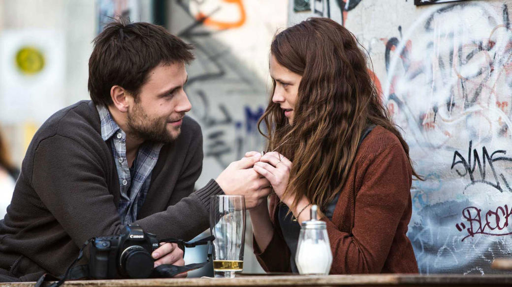 Berlin Syndrome Photos + Posters
