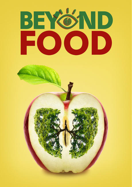 Beyond Food Photos + Posters