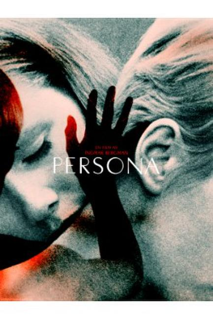PERSONA/FROM THE LIFE OF MARIONETTES Photos + Posters