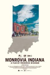 Monroviaindiana2018