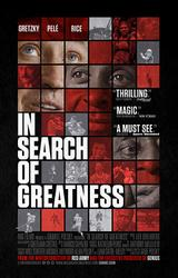 In-search-of-greatness-poster