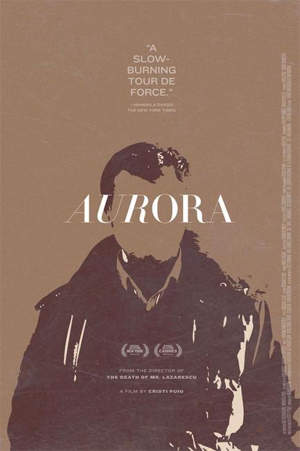 Aurora (2011) Photos + Posters