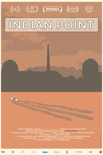 Indian Point Photos + Posters