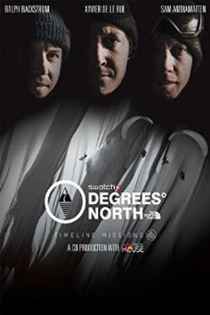 Degrees North Photos + Posters