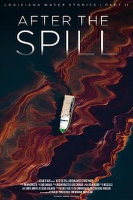 After the Spill Photos + Posters
