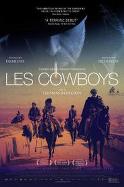 Les Cowboys Photos + Posters