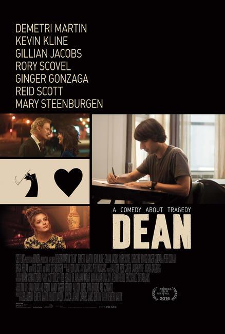 Dean Photos + Posters