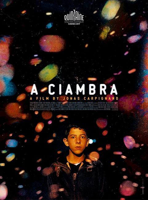 A Ciambra Photos + Posters